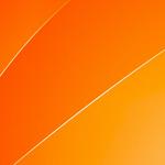 『奥の細道』「立石寺」