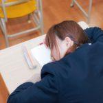 中学校の勉強ができない層の勉強方法とは?