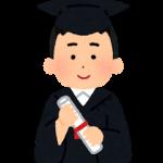 AO・公募推薦対策! 卒業後の進路について書けない!という人